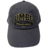Image for VOLLEYBALL R55 HAT