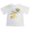Image for YOUTH: DREAM BIG T-SHIRT
