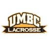 Image for LACROSSE DECAL