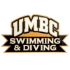 Image for SWIMMING & DIVING DECAL