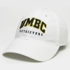 Image for CAP: WHITE EZA UMBC