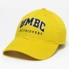 Image for CAP: GOLD EZA UMBC