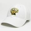 Image for CAP: WHITE EZA UMBC/DOG HEAD