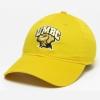Image for CAP: GOLD EZA UMBC/DOG HEAD