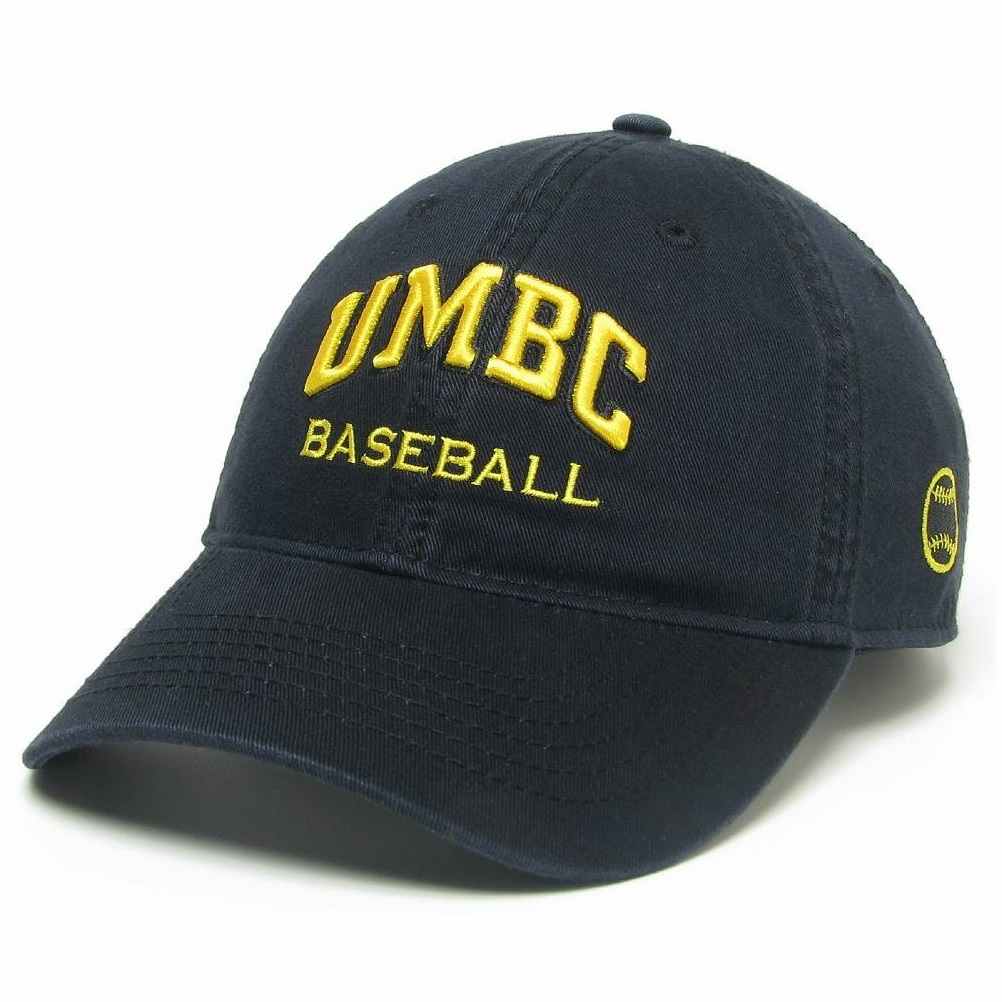 Image For BASEBALL EZA CAP