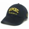 Cover Image for BASEBALL R55 HAT