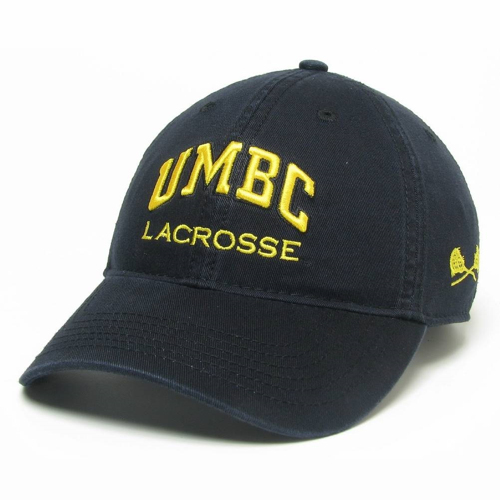 Image For LACROSSE EZA CAP