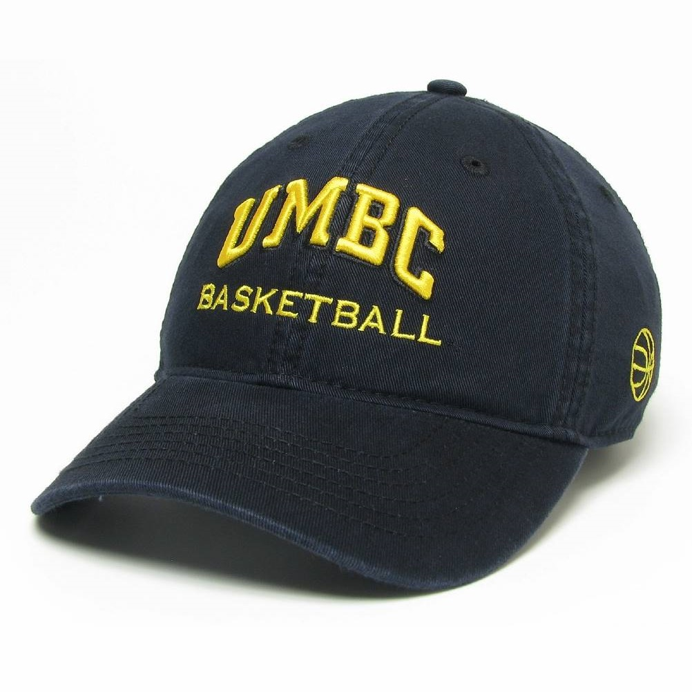 Image For BASKETBALL EZA CAP