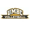 Image for VOLLEYBALL DECAL WORDMARK