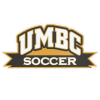 Image for SOCCER DECAL WORDMARK (S)
