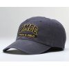 Image for TRACK & FIELD R55 CAP