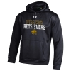 Image for HOODED SWEATSHIRT: UNDER ARMOUR FLEECE STORM 17