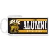 Cover Image for DECAL: UMBC PAW