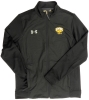 Image for JACKET: UNDER ARMOUR TERRY FULL ZIP