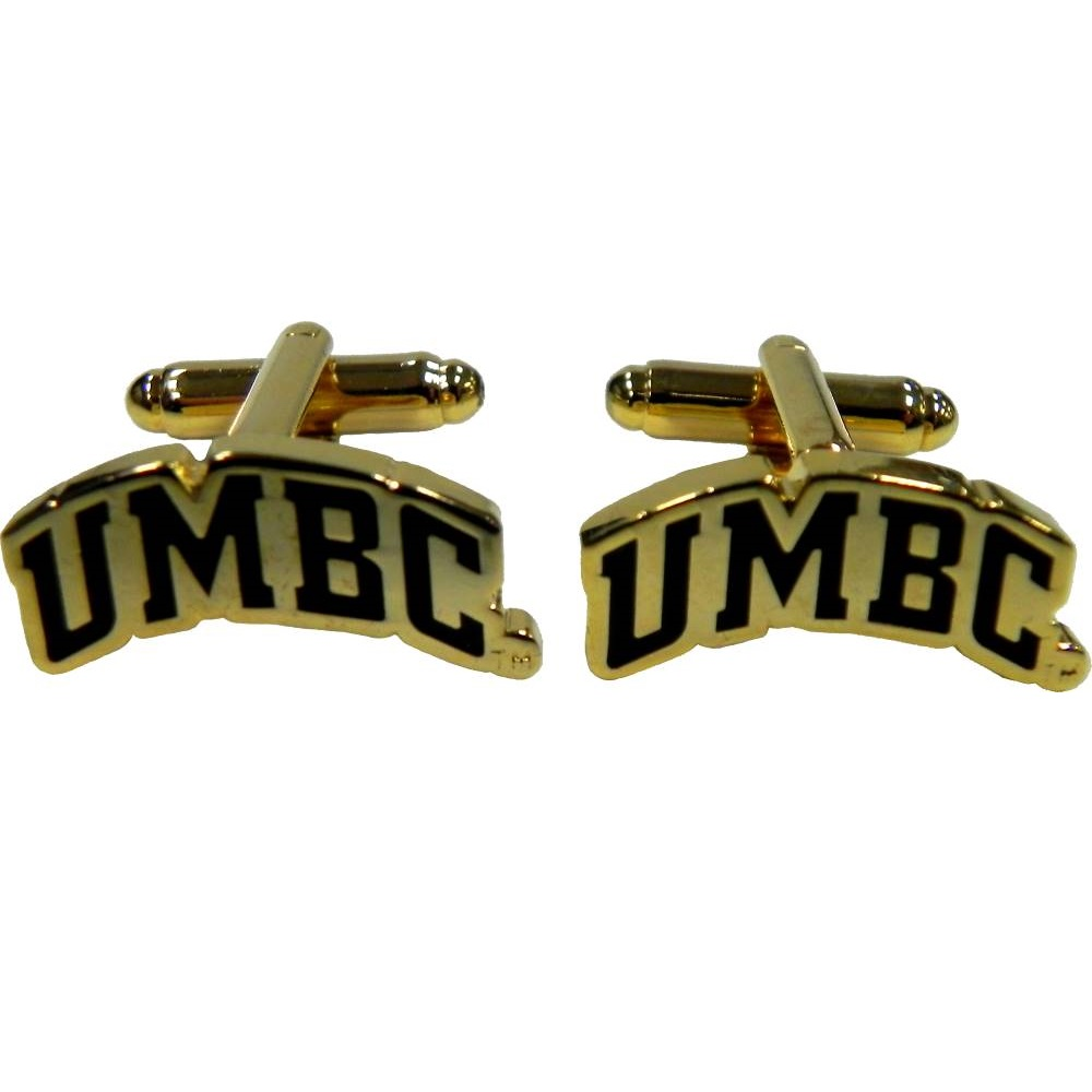 Image For CUFFLINKS - GOLD