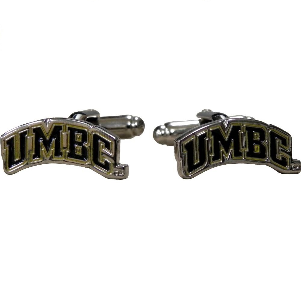 Image For CUFFLINKS - SILVER