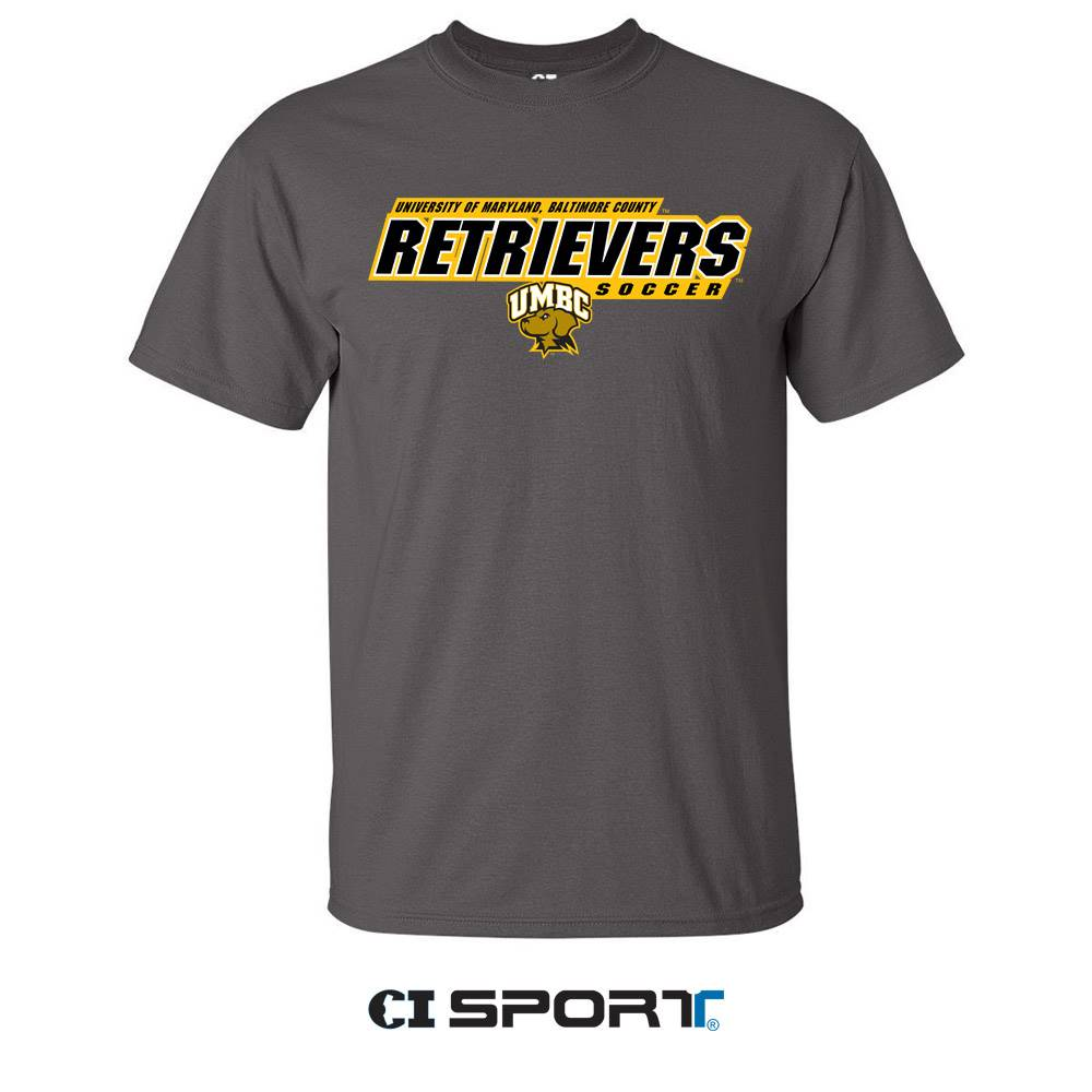 Cover Image For SOCCER CANTON T-SHIRT