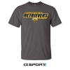 Image for BASKETBALL CANTON T-SHIRT
