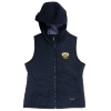 Image for VEST: UNDER ARMOUR HOODED