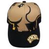 Image for CAP: UMBC DAWGS