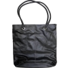 Image for LAMIS TOTE