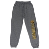 Image for MARLED SWEATPANTS