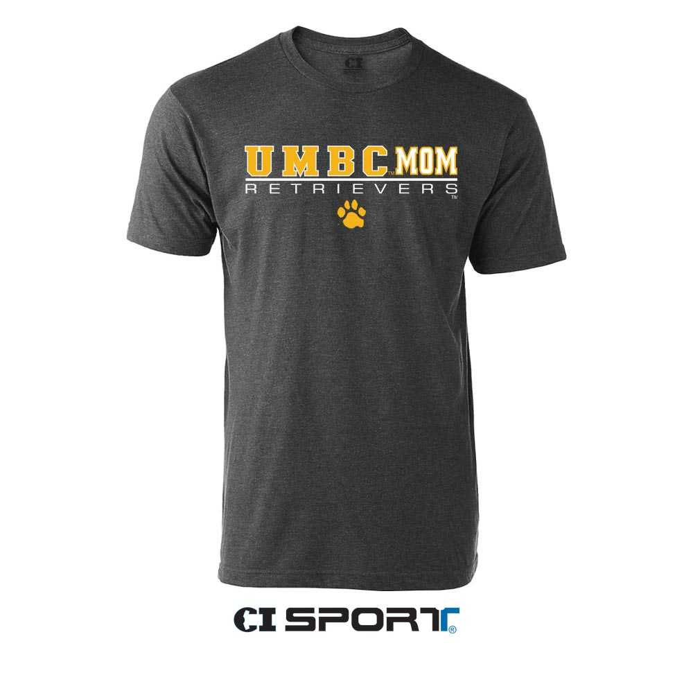 Image For MOM CAMRY T-SHIRT