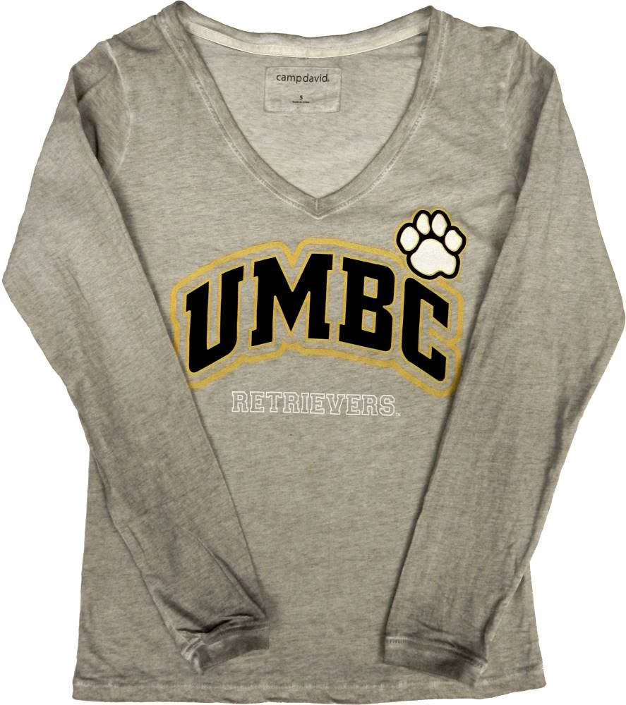 Umbc Bookstore Under Armour Charged Cotton Tshirt Kaos Size S Image For Long Sleeve T Shirt Daydreamer