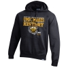 Image for ** HOODED SWEATSHIRT: NCAA MAKING HISTORY **