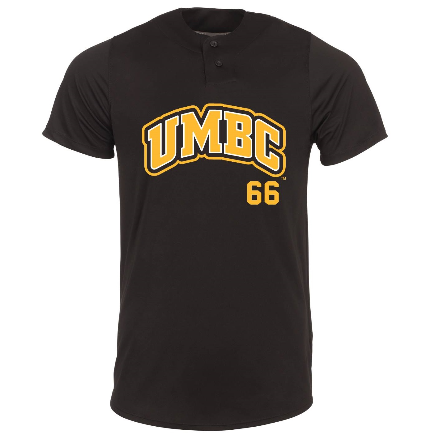4a9eb24397d8 Image For JERSEY  BASEBALL UMBC PLACKET