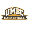 Cover Image for BASKETBALL UNDER ARMOUR UMBC NUTECH T-SHIRT