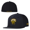 Image for CAP: UNDER ARMOUR HUDDLE M/L