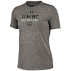 Image for T-SHIRT: UNDER ARMOUR W TRIBLEND