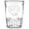Image for SHOT GLASS: ETCHED TRUE GRIT
