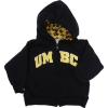 Image for YOUTH: PAW LINED HOOD FULL ZIP