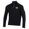 Image for QUARTER ZIP: UNDER ARMOUR F18 THREADBORNE