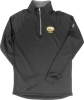 Image for QUARTER ZIP: UNDER ARMOUR TECH TERRY