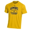 Image for SWIMMING & DIVING UNDER ARMOUR NUTECH T-SHIRT