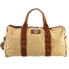 Image for MASON DUFFEL BAG