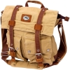 Image for GRADY MESSENGER BAG