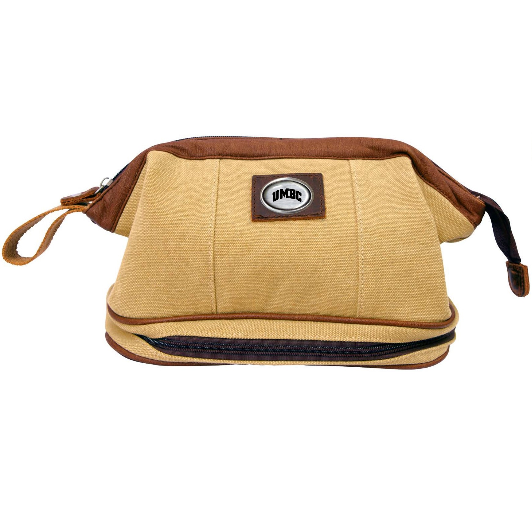 Image For COLTEN TRAVEL BAG