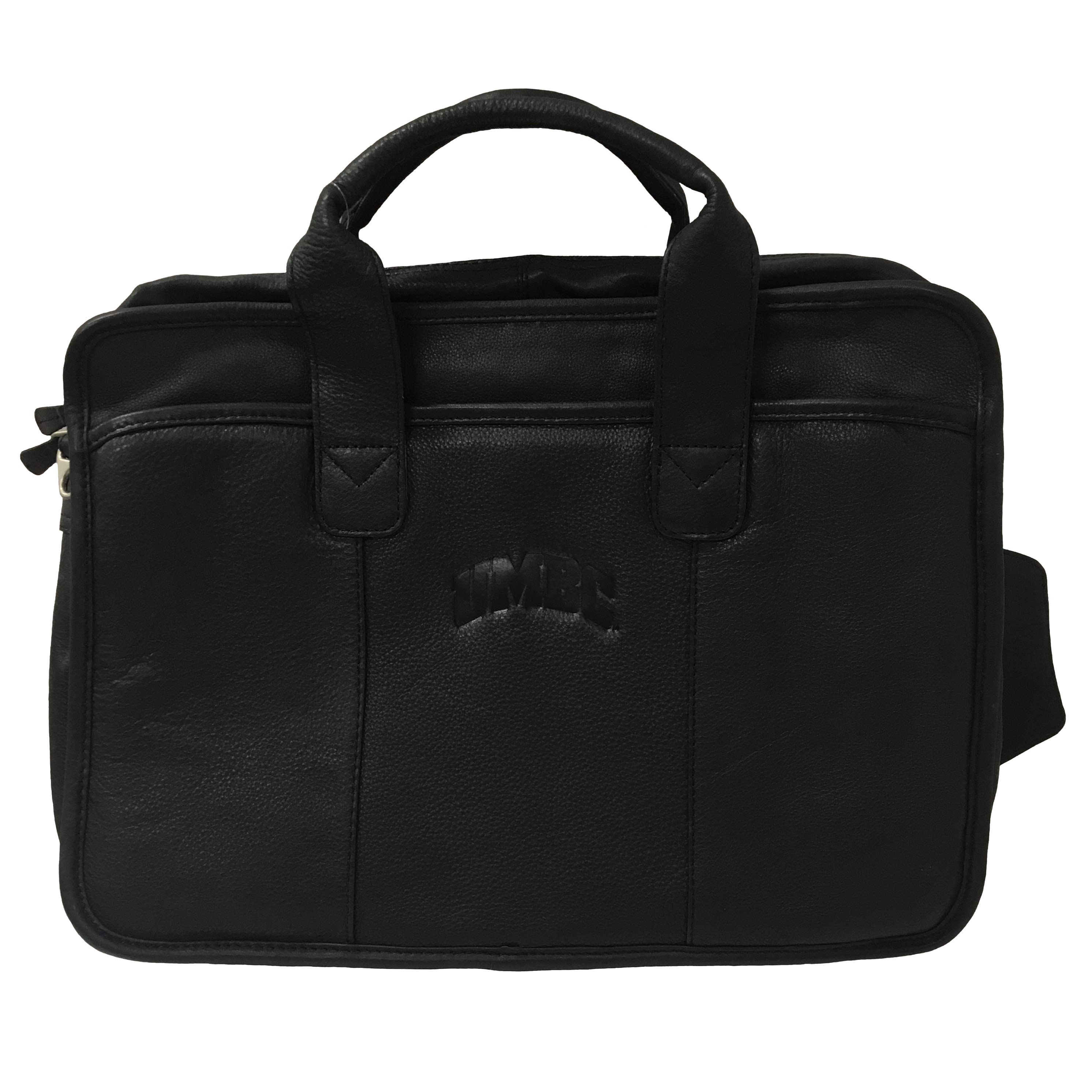 Image For CANYON BRIEFCASE