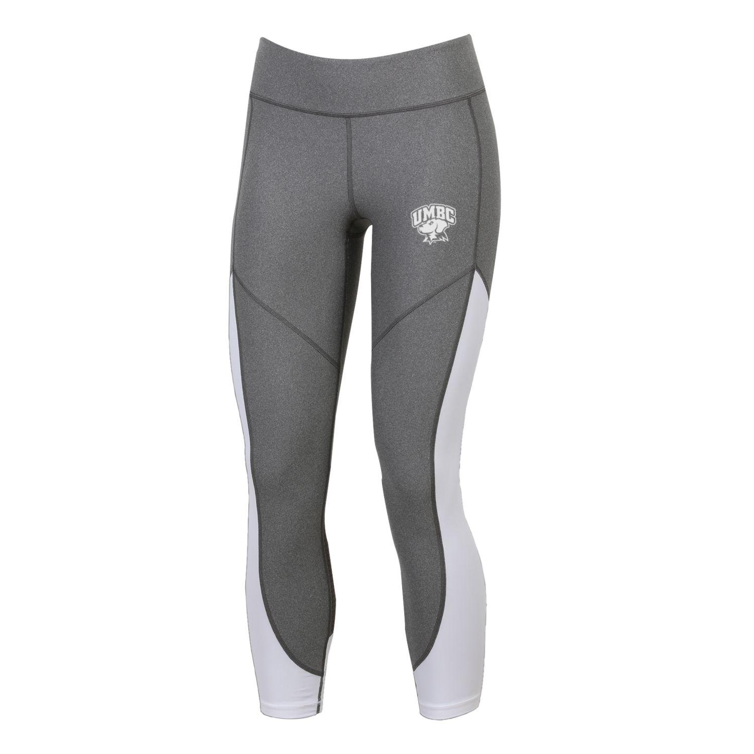Image For UNDER ARMOUR SMU CROP PANT