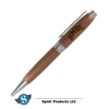 Image for PEN: SAGE BALLPOINT COPPER