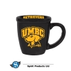 Image for MUG: CAFE RETRIEVER
