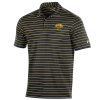 Image for POLO: UNDER ARMOUR PERFORMANCE STRIPE