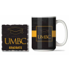 Image for GIFT SET: GRAD MUG & COASTER