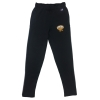 Image for SPARK TAPERED PANTS
