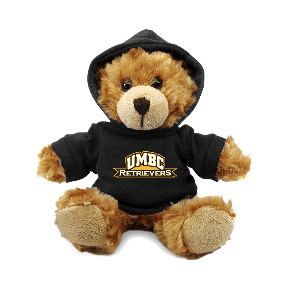 Image For BEAR: HOODIE