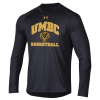 Cover Image for BASKETBALL UNDER ARMOUR 19 T-SHIRT